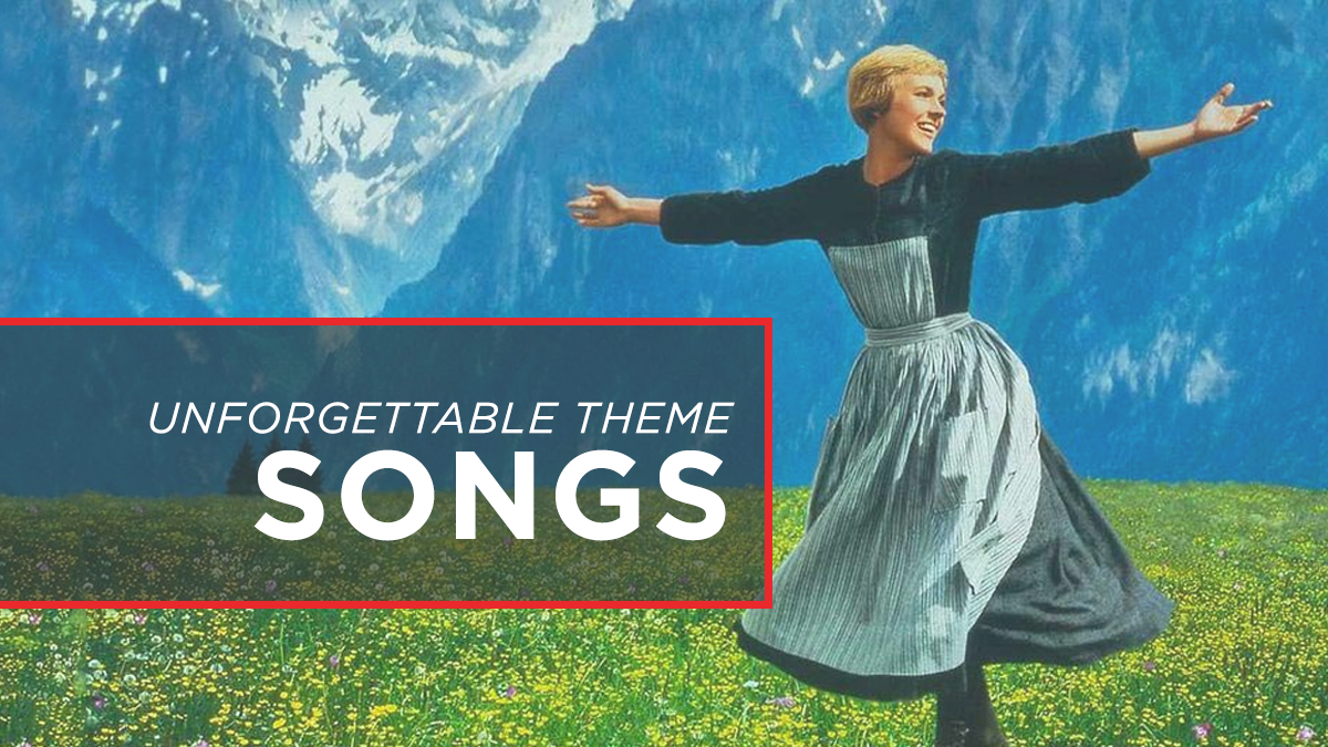 Unforgettable-Theme-Songs.png