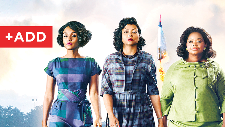 6 Films To Watch During Black History Month - Netflix DVD Blog