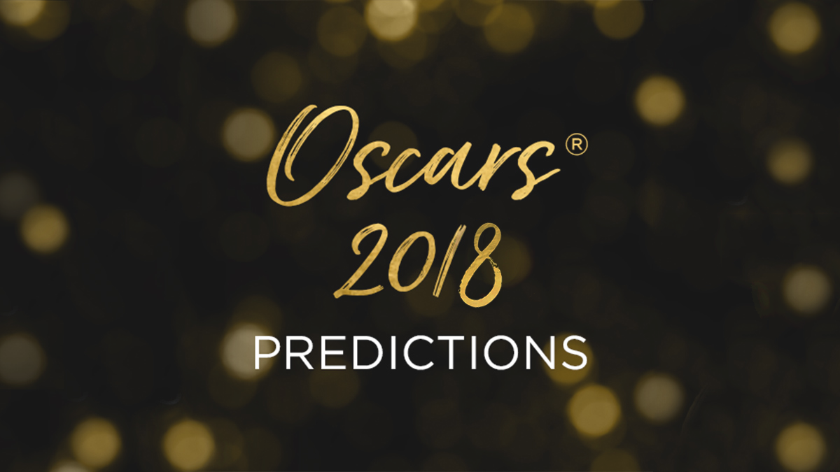 Oscars-2018-Predictions.png