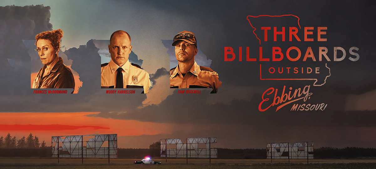 Three-Billboards-for-Blog.png