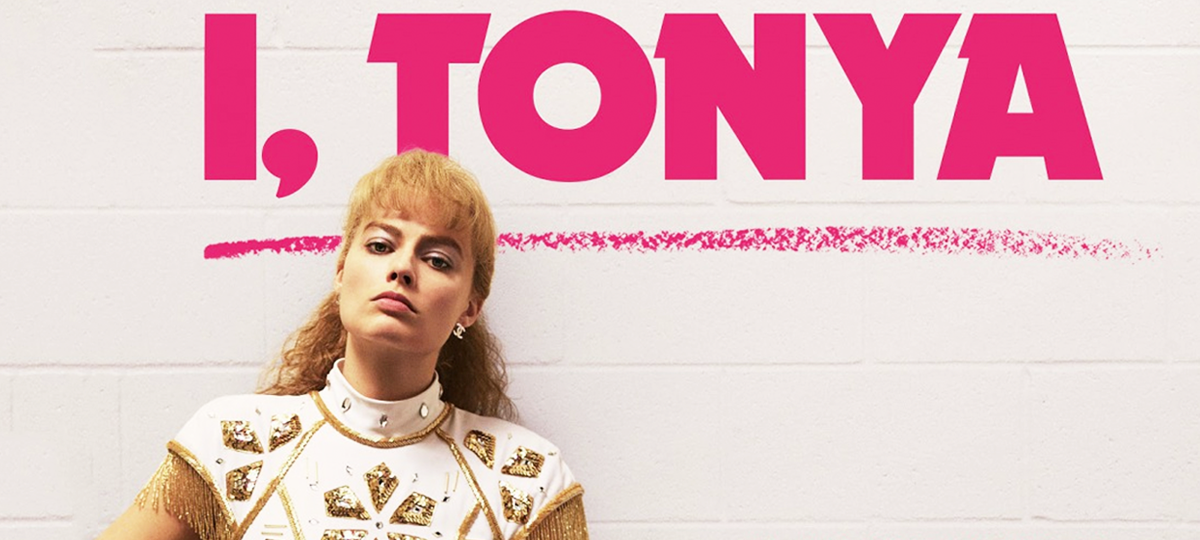 I,-Tonya-for-Blog.png