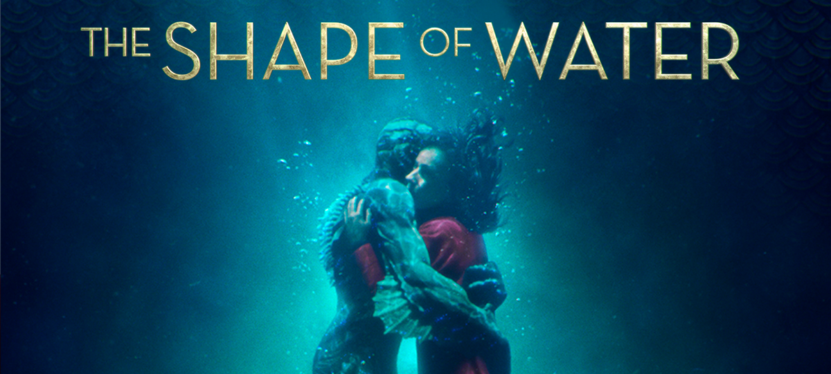 The-Shape-of-Water-for-Blog.png