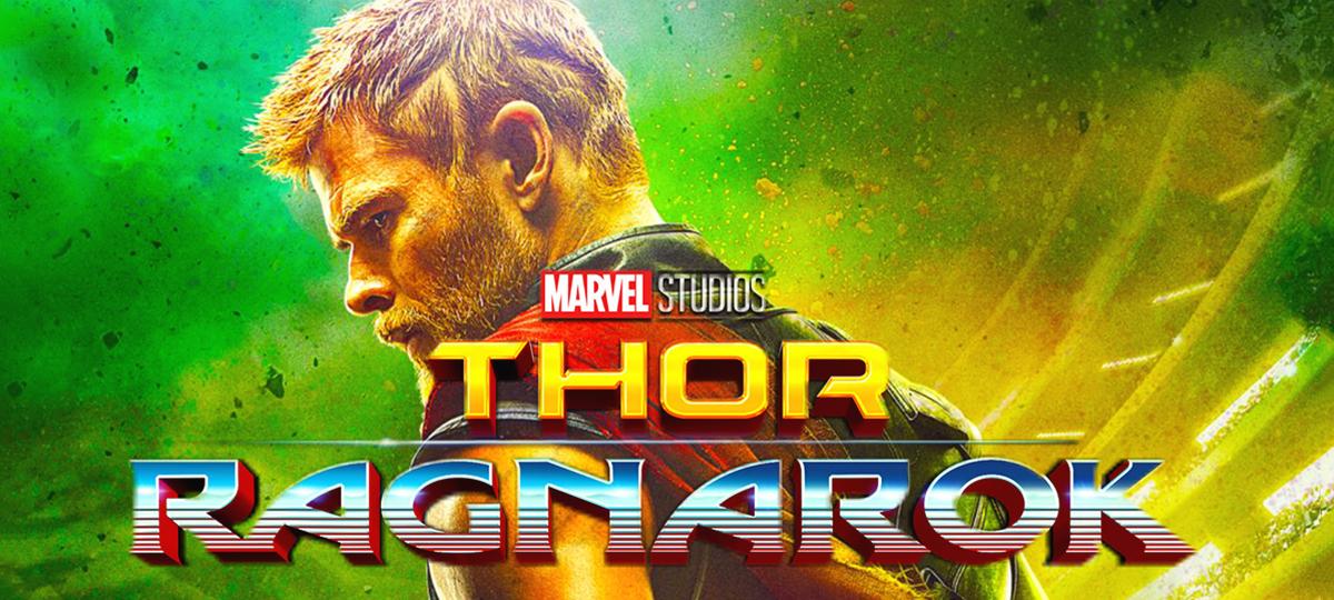 Thor-Ragnarok-for-Blog.png