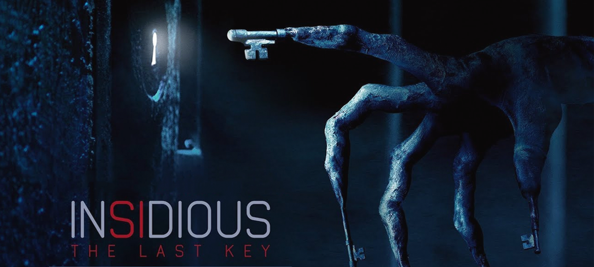 Insidious-Last-Key-for-Blog.png