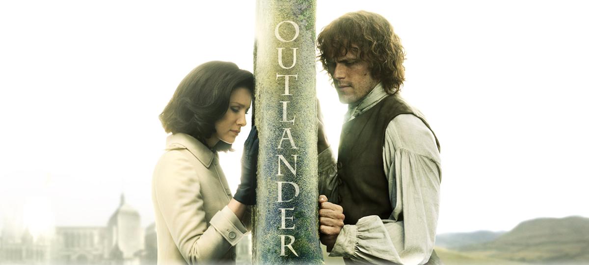 Outlander-Season-3-for-Blog.png