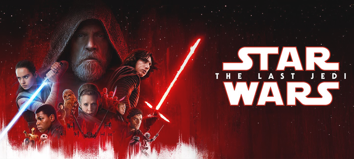 Star-Wars-Last-Jedi-for-Blog.png