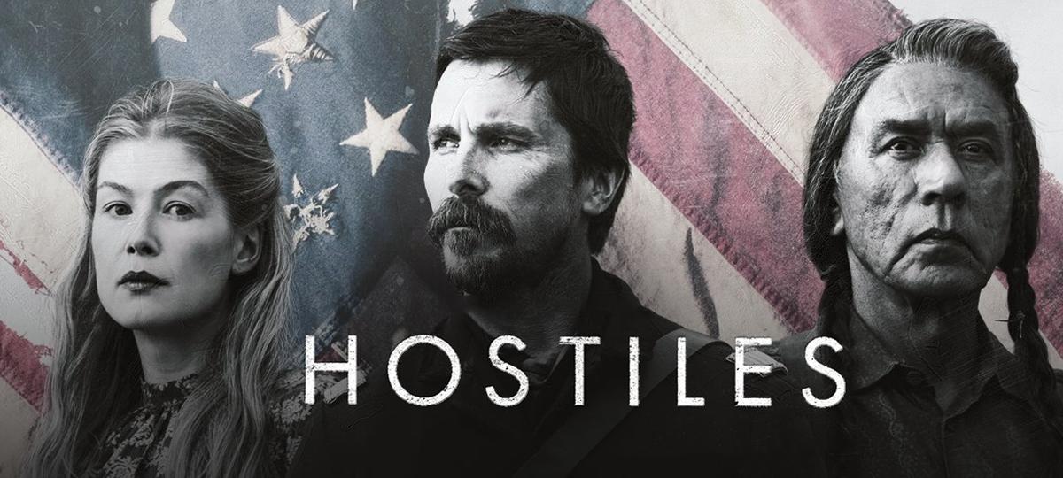 Hostiles-for-Blog.png
