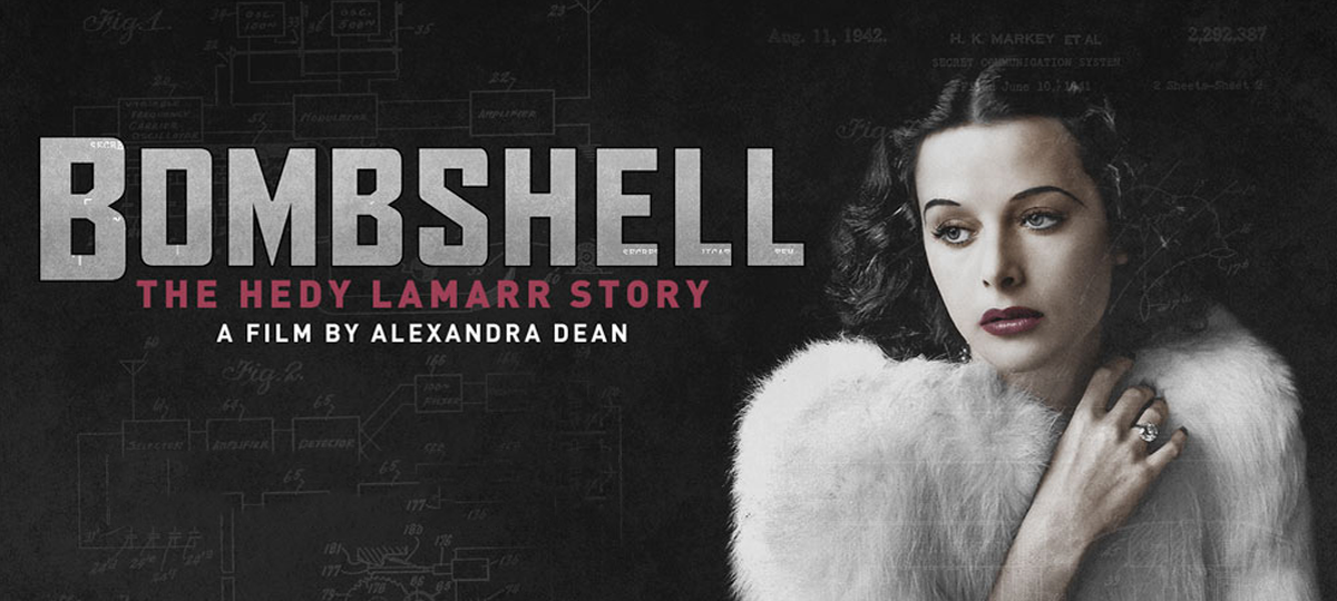 Bombshell-The-Hedy-Lamarr-Story-for-Blog.png