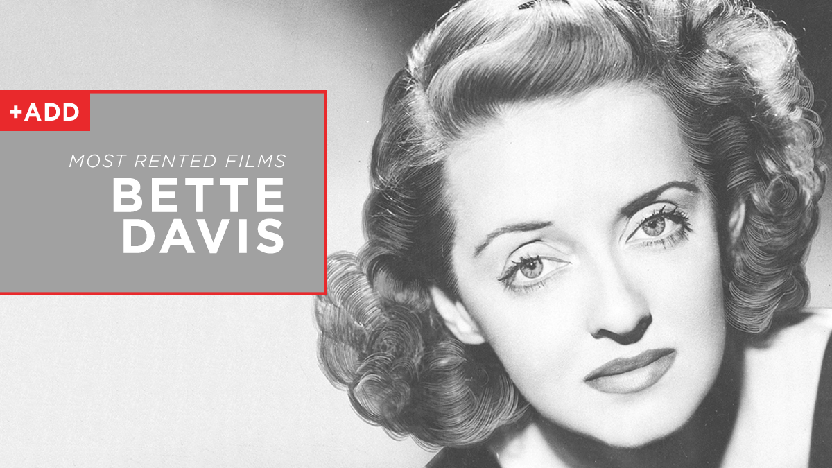 Bette-Davis-most-rented-header.png