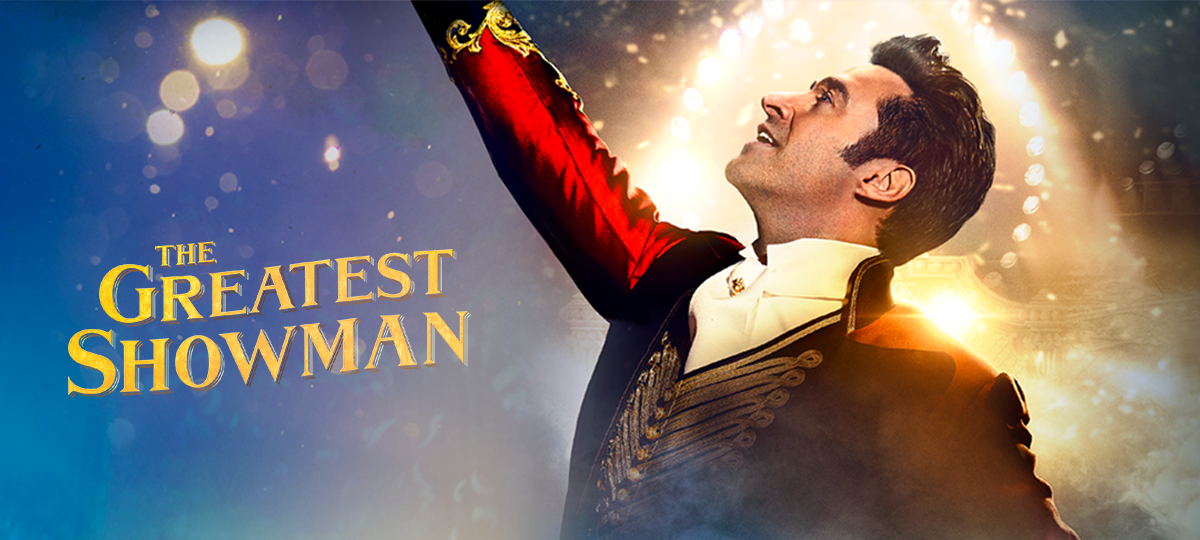 Greatest-Showman-for-Blog.png