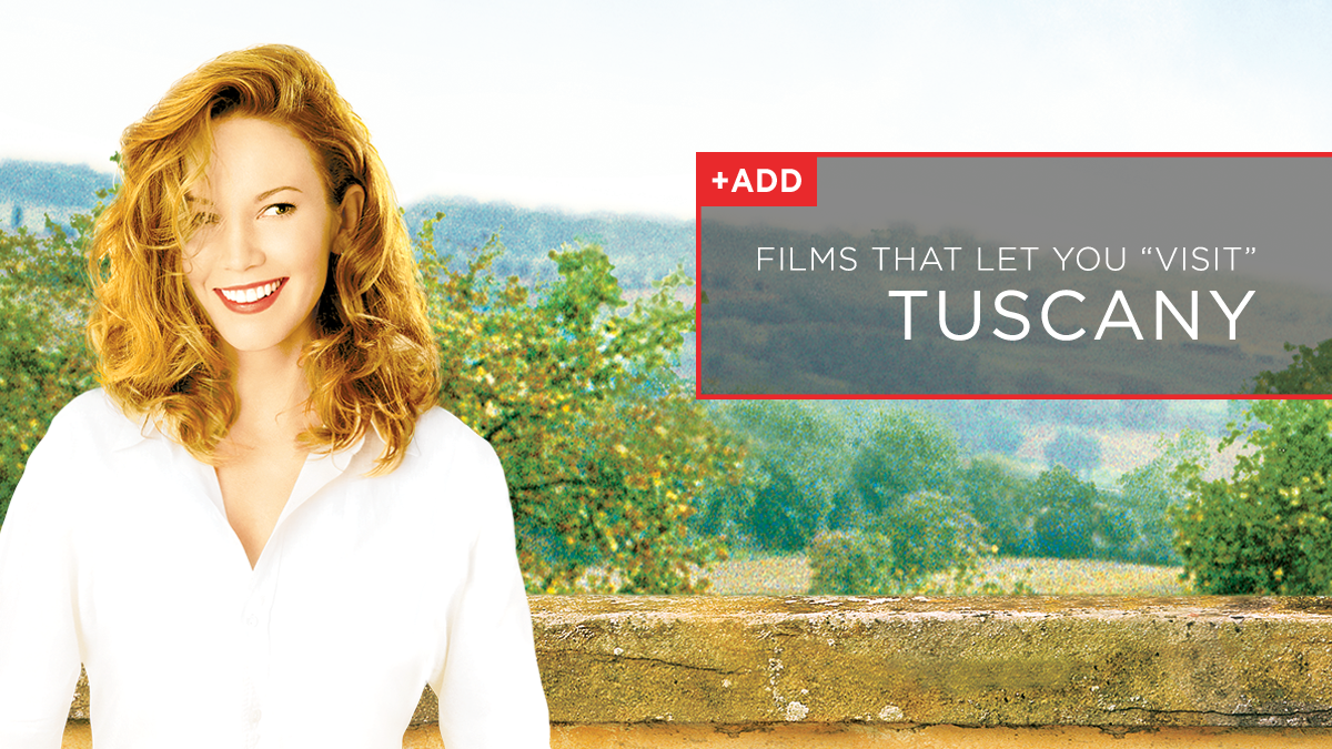 Ann's-Tuscan-Movies-#DVD20.png