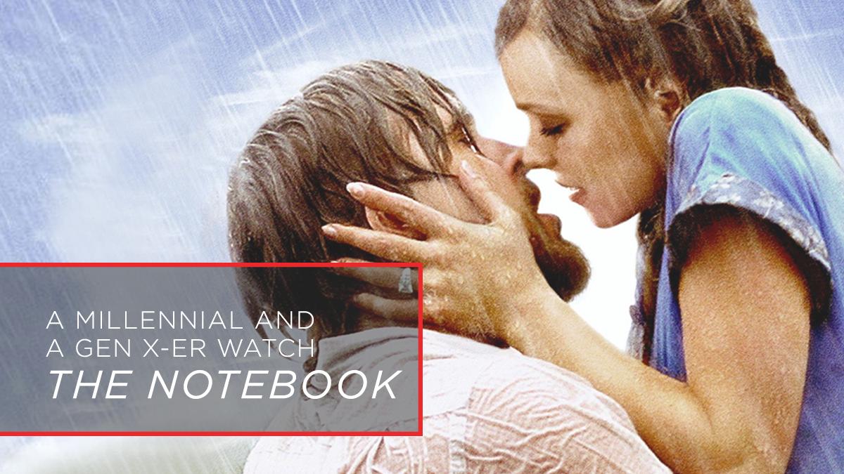 Millennial-Gen-X-Notebook.png