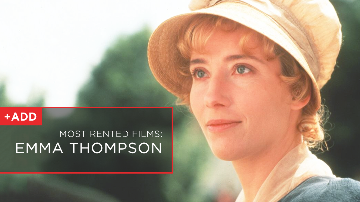 Emma-Thompson-header.png