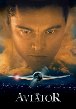 Rent The Aviator from DVD Netflix