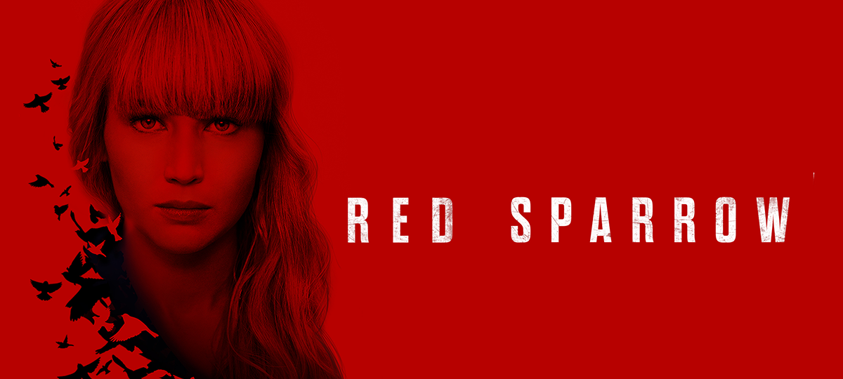 Red-Sparrow.png
