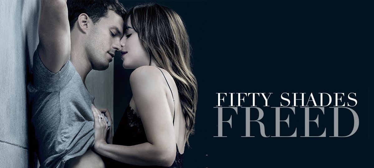 Fifty-Shades-Freed-for-Blog.png