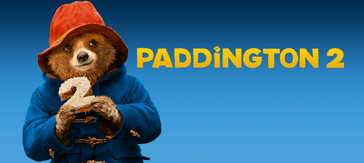 Paddington-2-for-Blog.png
