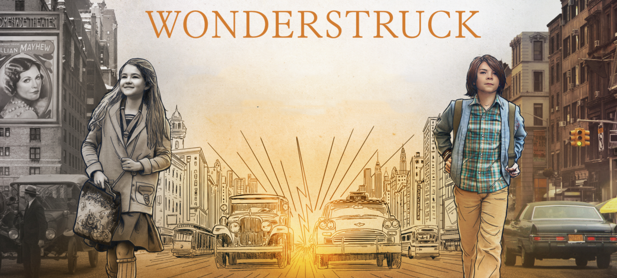 Wonderstruck-for-Blog.png