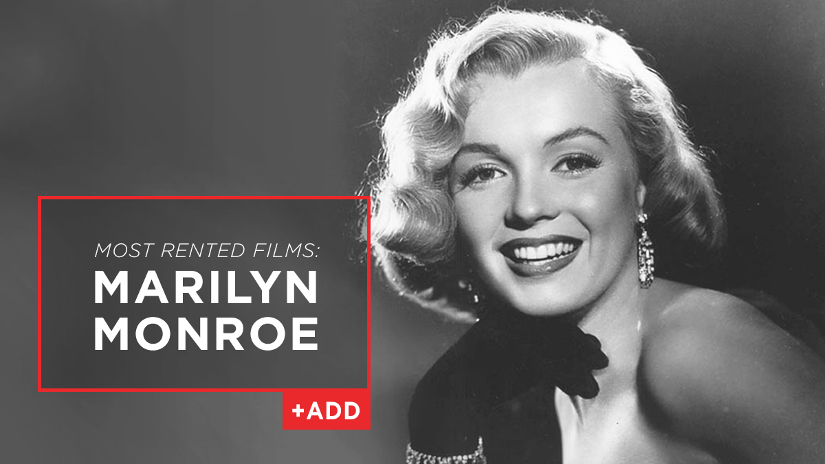 Marily-Monroe-header.png