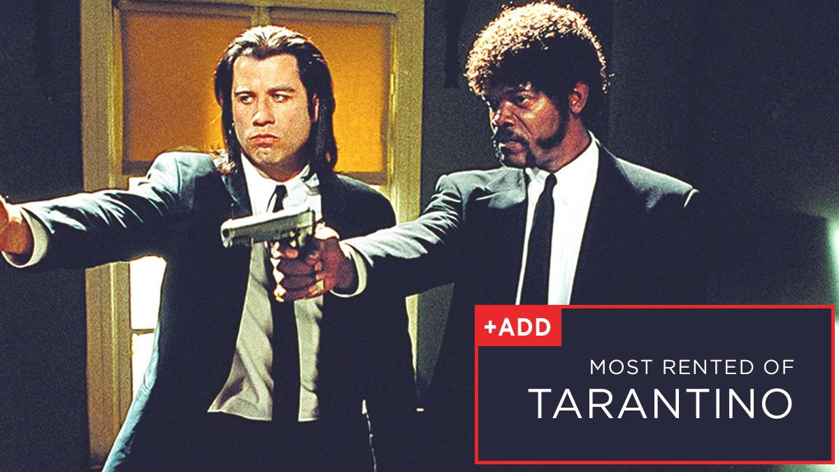 Tarantino-Most-Rented.png