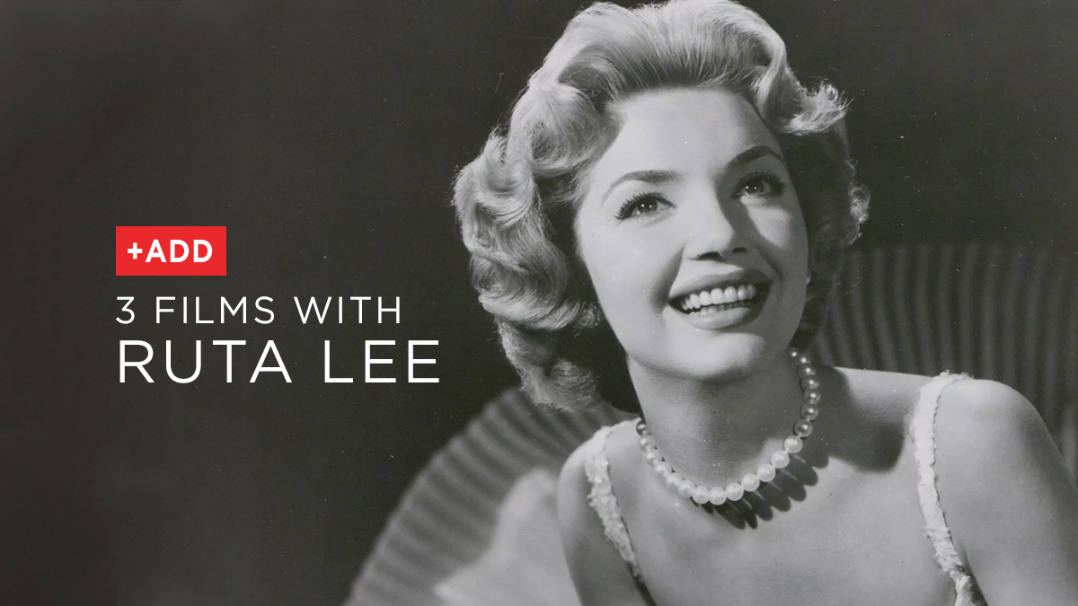 3-Films-with-Ruta-Lee.png
