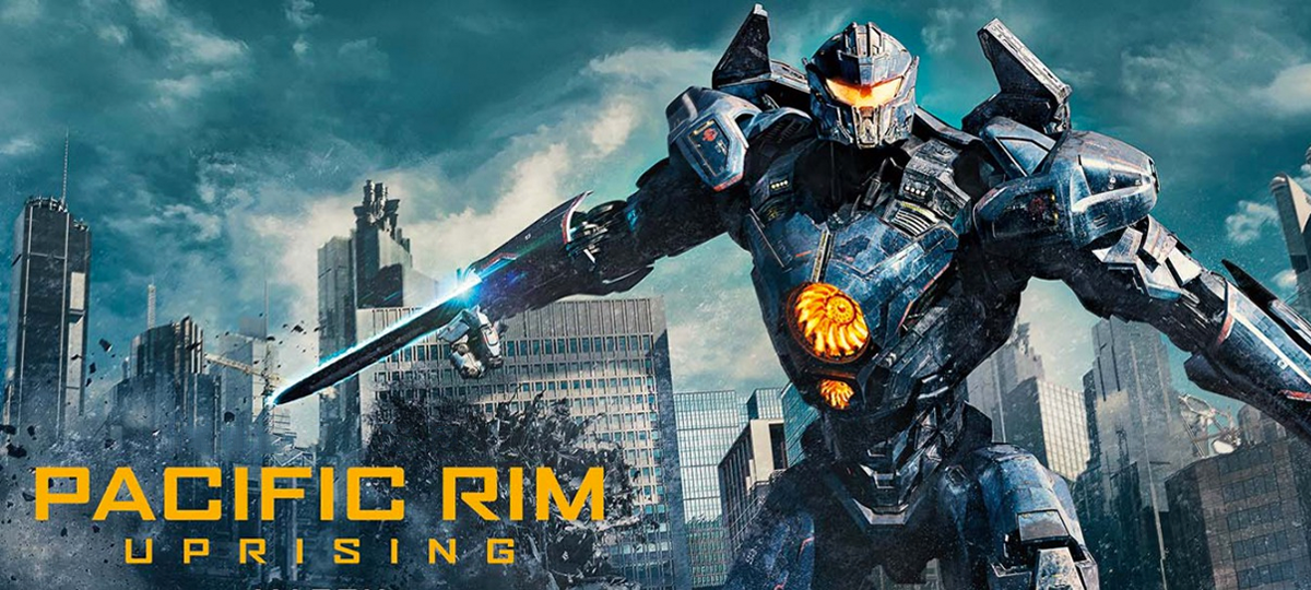 Pacific-Rim-Uprising-for-Blog.png