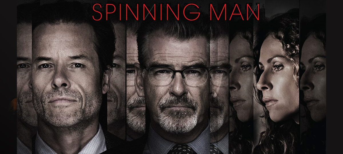 Spinning-Man-for-Blog.png