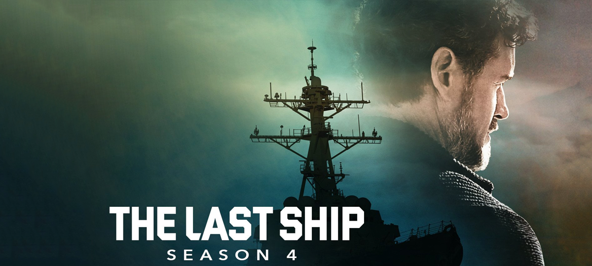 The-Last-Ship-S4-for-Blog.png