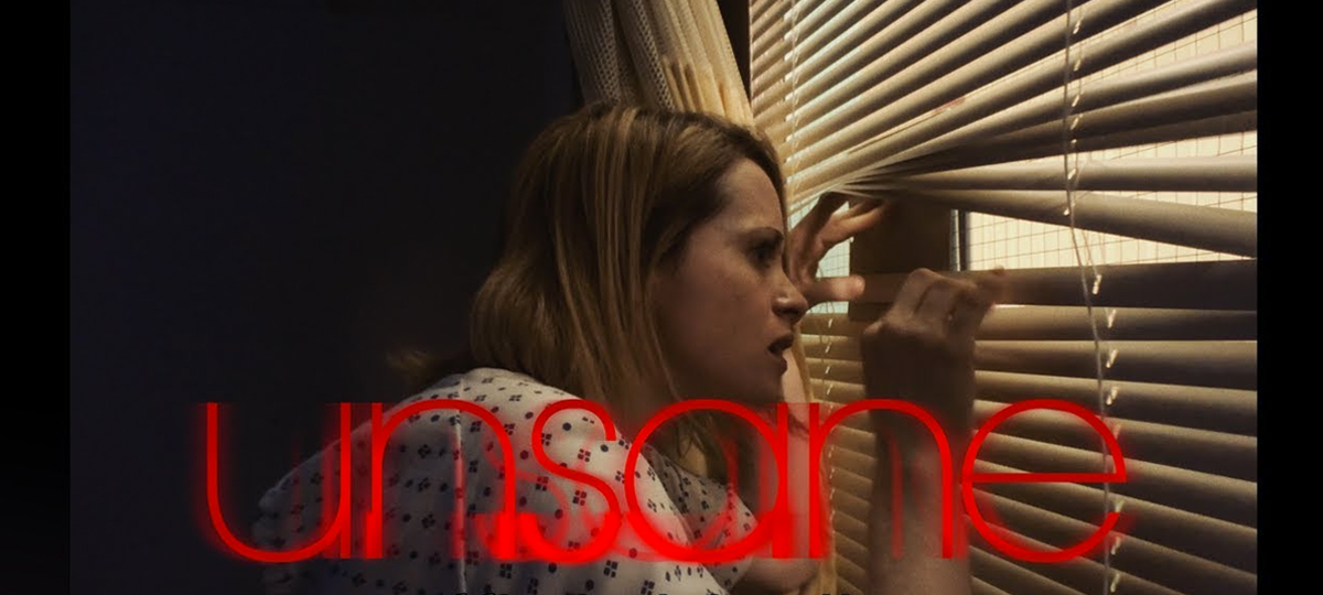 Unsane-for-Blog.png