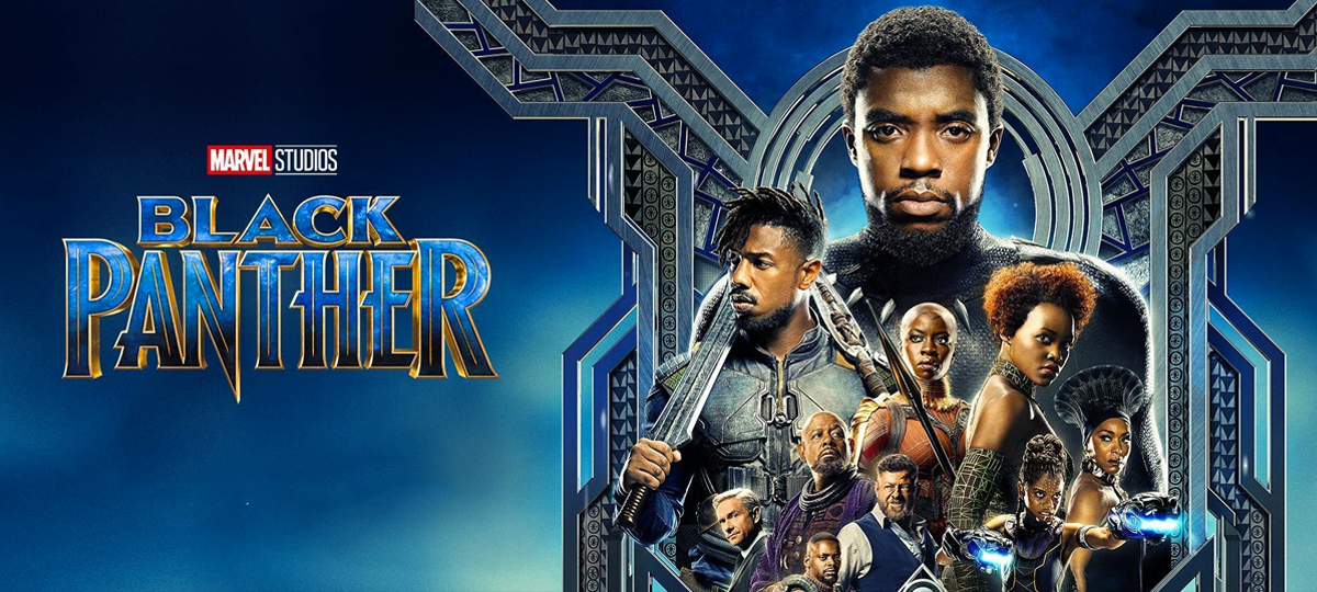 Black-Panther-for-Blog.png