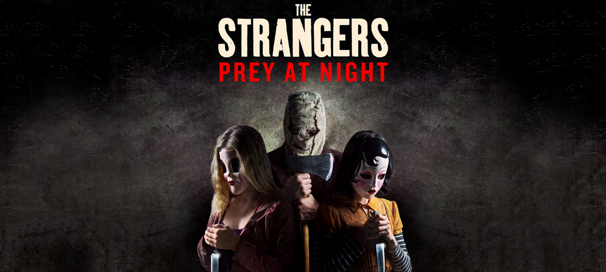 The-Strangers-Prey-at-Night-for-Blog.png