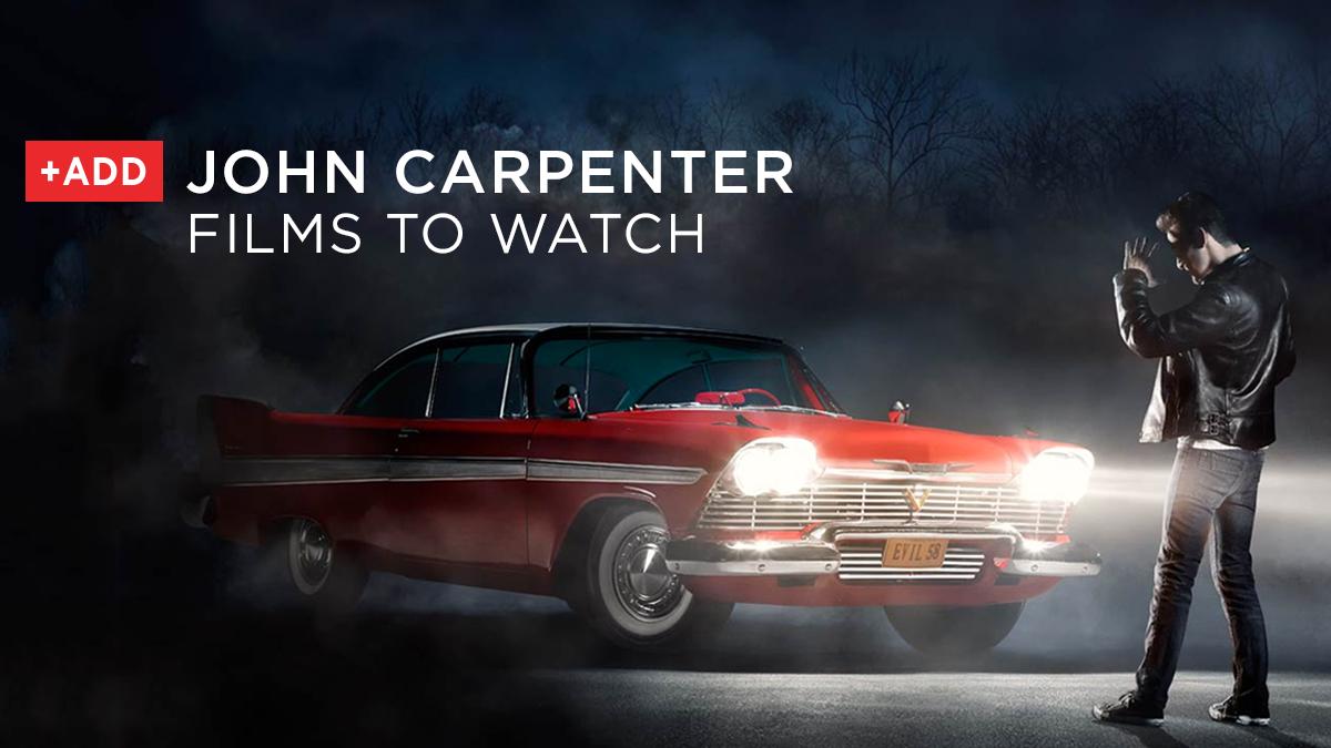 John-Carpenter-Brian.png
