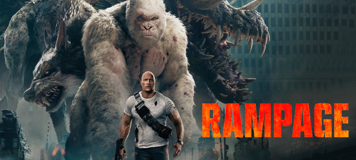 Rampage-for-Blog.png