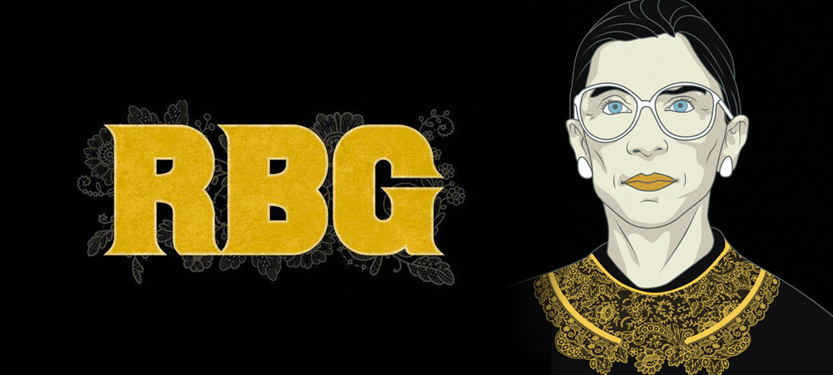 RBG for Blog.jpg