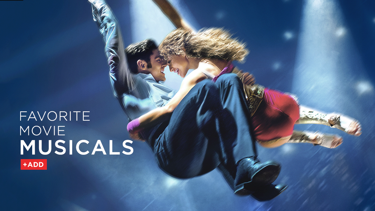 Joules-Movie-Musicals.png