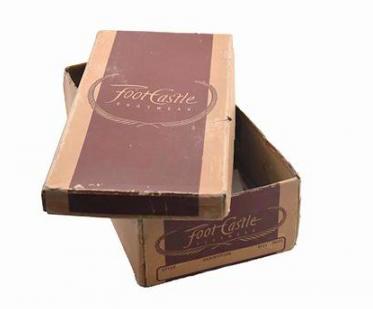 Box of Secrets.png