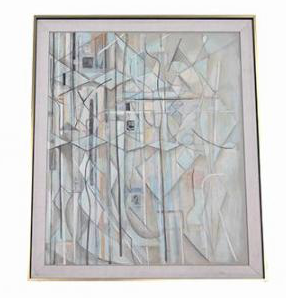 Petes abstract.png
