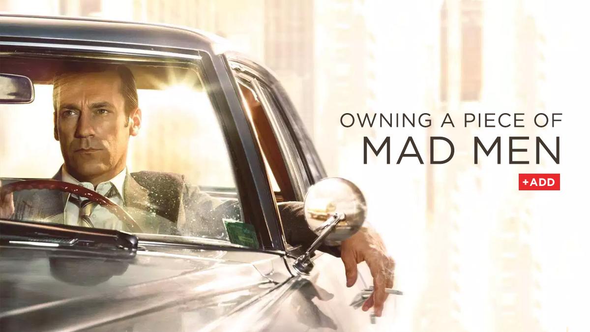 Ann Mad Men.jpg