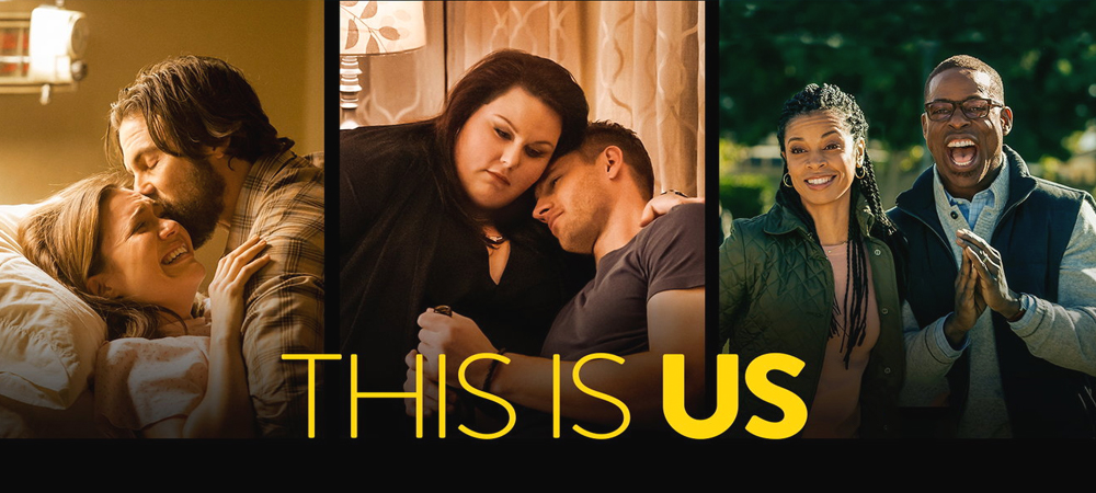 This Is Us S2 for Blog.jpg