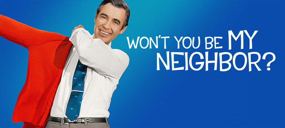 Won't You Be My Neighbor for Blog.jpg