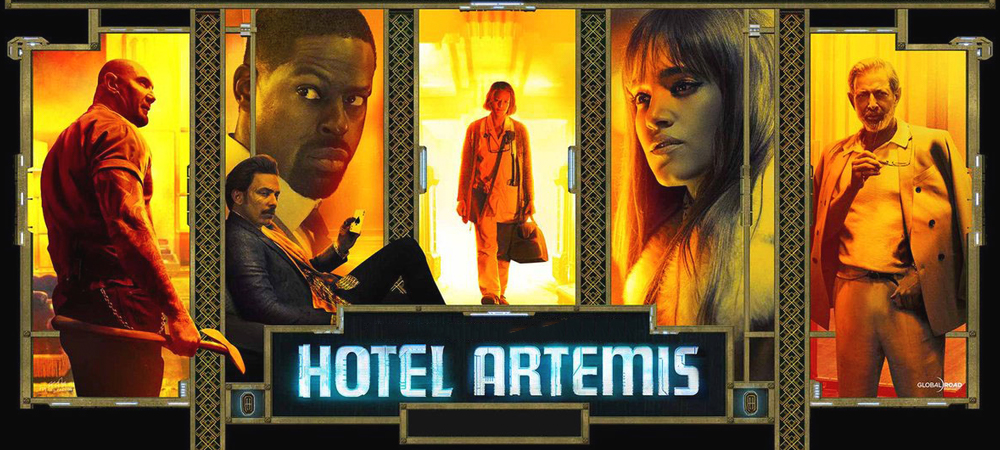 Hotel Artemis for Blog.jpg