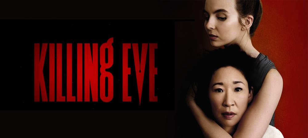Killing Eve S1 for Blog.jpg