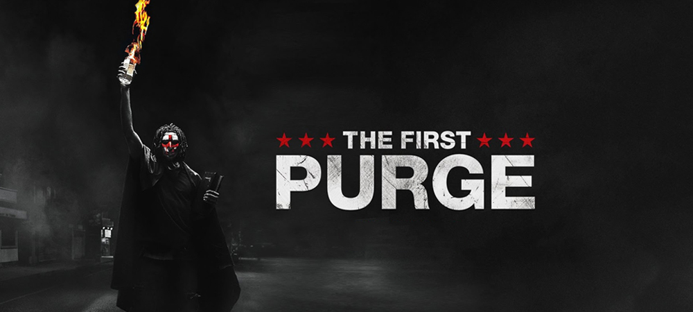 The First Purge for Blog.jpg