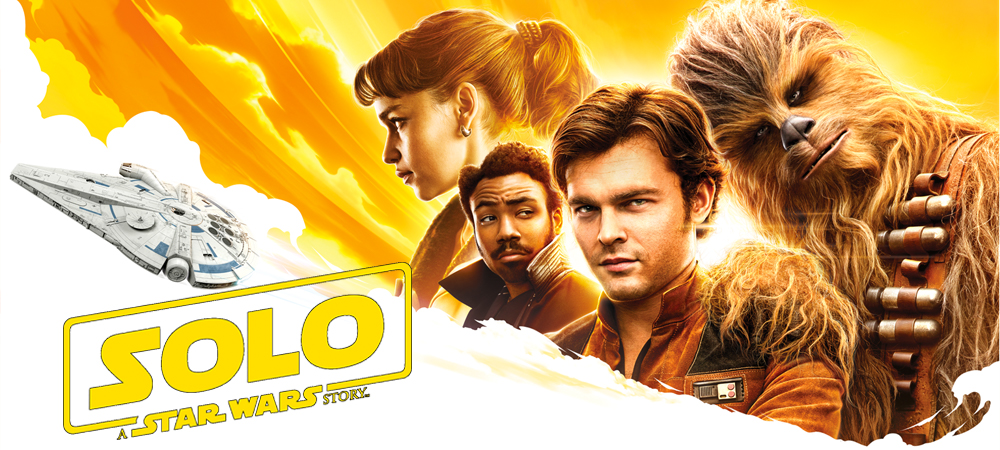Solo A Star Wars Story for Blog.jpg