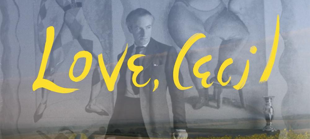Love Cecil for Blog.jpg