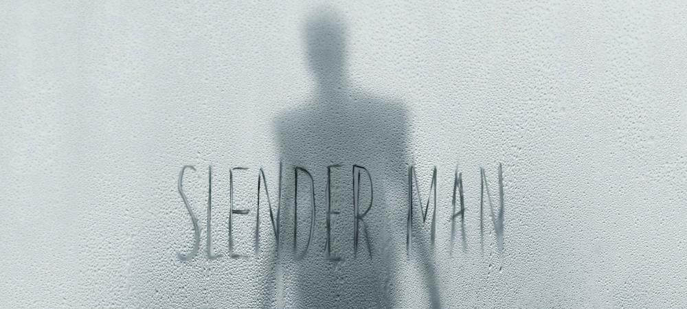 Slender Man for Blog.jpg