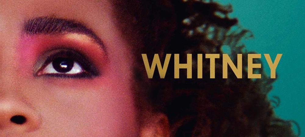 Whitney for Blog.jpg