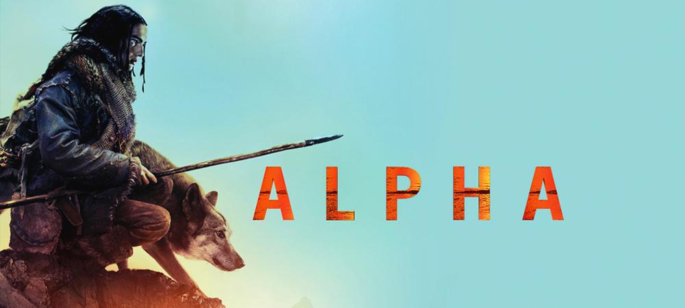 Alpha for DVD Blog.jpg
