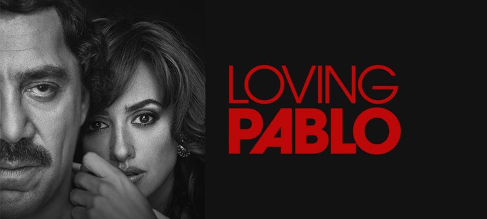 Loving Pablo for Blog.jpg