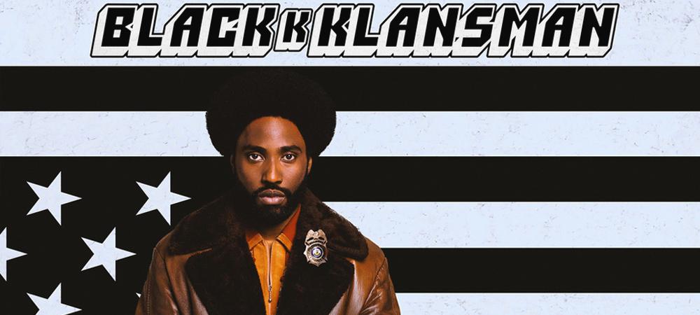 BlacKkKlansman for Blog.jpg